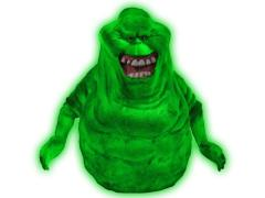 Ghostbusters Slimer Glow in The Dark Bank