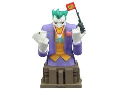 Batman The Animated Series Bust - The Joker