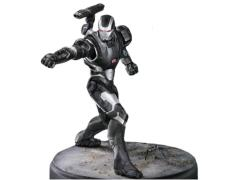 1/9 Scale War Machine Model Kit - Painted