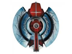 Transformers Age of Extinction Optimus Prime Energon Shield