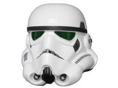 Stormtrooper Episode IV PCR Helmet