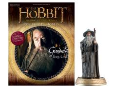 The Hobbit Motion Picture Figure Collection #1 - Gandalf