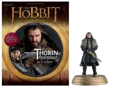 The Hobbit Motion Picture Figure Collection #2 - Thorin Oakenshield