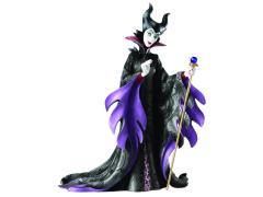Sleeping Beauty Disney Showcase Couture De Force Maleficent