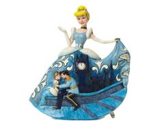 Cinderella Disney Traditions 65th Anniversary Cinderella