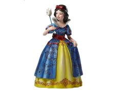 Snow White Disney Showcase Couture De Force Masquerade Snow White
