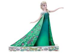 Frozen Fever Disney Traditions Elsa