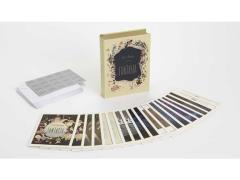 Fantasia Walt Disney Archives Collection Notecard Set