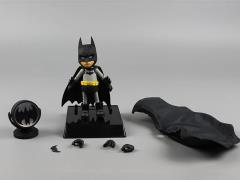 Hybrid Metal Figuration #004 Batman
