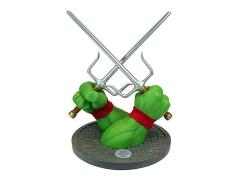 TMNT Raphael's Sai Limited Edition Replica Set