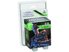 Star Wars Imperial Assault Board Game Expansion Pack - IG-88