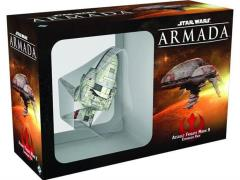 Star Wars Armada Board Game Expansion Pack - Assault Frigate Mark II