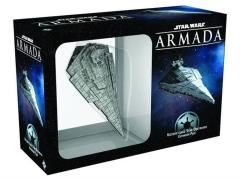 Star Wars Armada Board Game Expansion Pack - Victory Class Star Destroyer