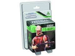 Star Wars Imperial Assault Board Game Expansion Pack - Dengar