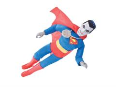 "DC World's Greatest Heroes Superman Series 1 Bizarro 8"" Retro Figure"