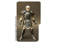 Mythic Legions: Legion Builder - Skeleton (Standard)