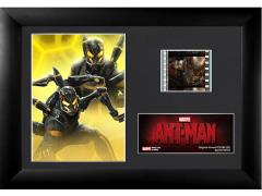 Marvel's Ant-Man (S2) Minicell FilmCell