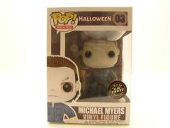 Pop! Movies: Halloween - Michael Myers (Chase)