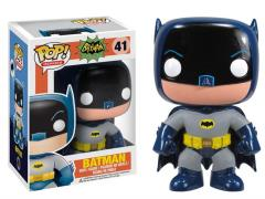 Pop! Heroes: Batman Classic TV Series - Batman