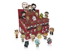 Game of Thrones Mystery Minis Box of 24 Figures