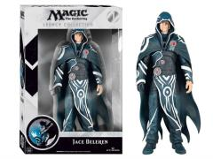 Legacy: Magic The Gathering - Jace Beleren