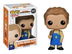 Pop! TV: Arrested Development - George Michael Bluth