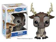 Pop! Disney: Frozen - Sven
