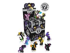 My Little Pony Mystery Minis Series 2 Random Figure