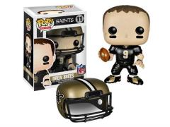 Pop! Football - Drew Brees