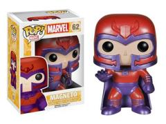 X-Men Classic Pop! Figure - Magneto