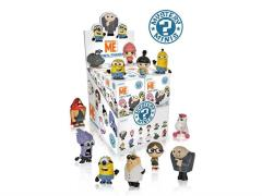 Despicable Me 2 Mystery Minis Box of 12 Figures