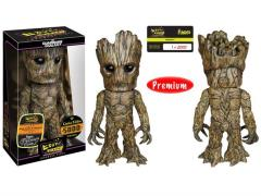 Guardians of the Galaxy Hikari Groot Figure