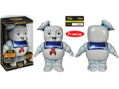 Ghostbusters Hikari Stay Puft Marshmallow Man Figure