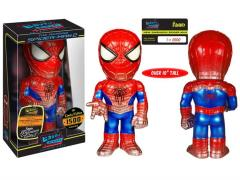 Marvel Hikari Super-Sized Spider-Man (New Dimension) Figure