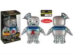 Ghostbusters Hikari Stay Puft Marshmallow Man (Ice) Figure