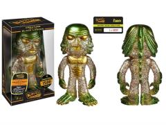 Universal Monsters Hikari Creature from the Black Lagoon (Secret Base) Figure