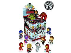Avengers: Age of Ultron Mystery Minis Series 1 Box of 12 Figures
