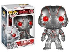 Pop! Marvel: Avengers: Age of Ultron Ultron