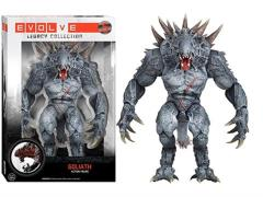 The Legacy Collection: Evolve - Goliath