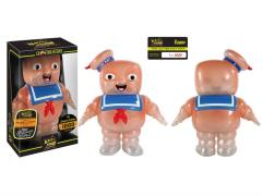 Ghostbusters Hikari Stay Puft Marshmallow Man (Pink) Figure