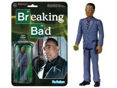 "Breaking Bad 3.75"" ReAction Retro Action Figure - Gustavo Fring"
