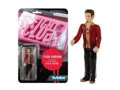 "Fight Club 3.75"" ReAction Retro Action Figure - Tyler Durden"