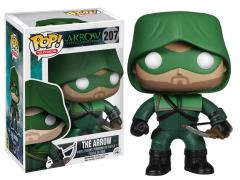 Pop! TV: Arrow - Arrow