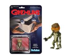 "Gremlins 3.75"" ReAction Retro Action Figure - Bandit Gremlin"