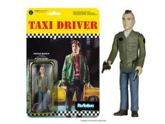 "Taxi Driver 3.75"" ReAction Retro Action Figure - Travis Bickle"