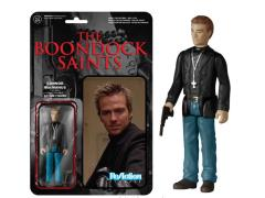 "The Boondock Saints 3.75"" ReAction Retro Action Figure - Connor"