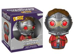 Dorbz: Guardians of The Galaxy Star-Lord