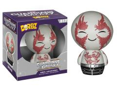 Dorbz: Guardians of The Galaxy Drax