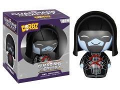 Dorbz: Guardians of The Galaxy Ronan