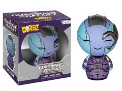 Dorbz: Guardians of The Galaxy Nebula
